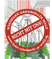 kein-windpark-ar-wald.de